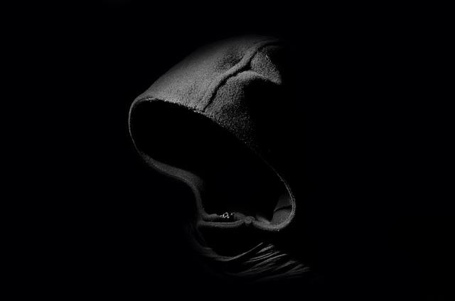 Death, Darkness, Dark, Hood, Hooded, Ghost, Demon, Man