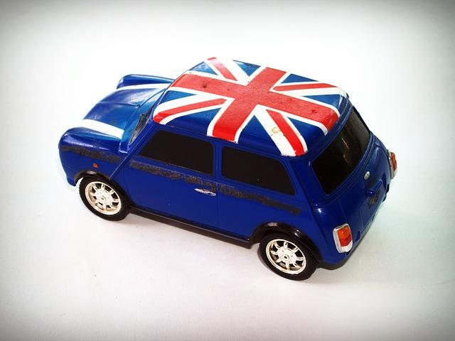 Auto, Car, Clean, Collection, Color, Fiat, Gift