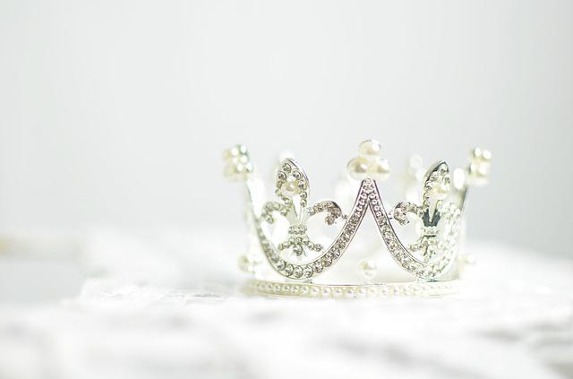 Bright, Crown, Crystal, Crystals, Diamonds, Gem, Gift