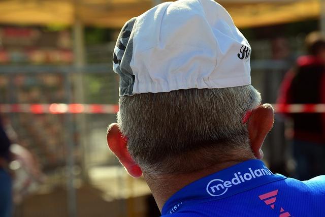 Sport, Viewers, Race, Cycling Races, Giro D Italia