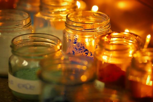 Vessel, Glass, Container, Medical, Bottle, Golden