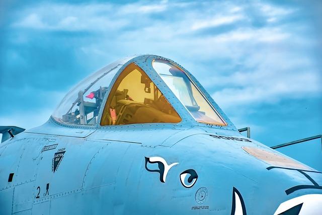 Warthog Windscreen, Glass Canopy, Military