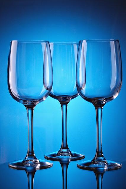 Wine, Glass, Drink, Red, Wineglass