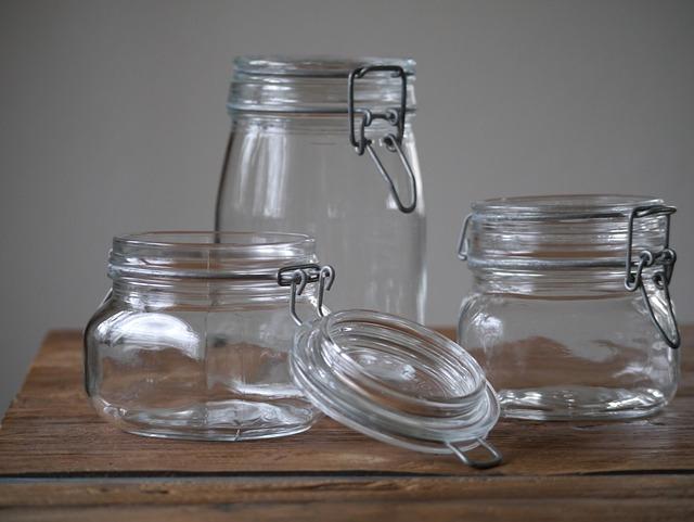 Stock Glass, Candy-glass, Glass