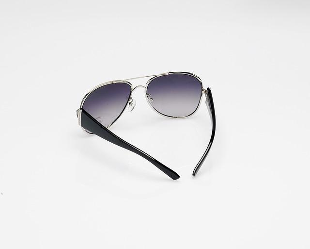 Sunglasses, Glasses, Fashion