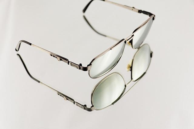 Sunglasses, Aviator Glasses, Winchester, Sun, Glasses