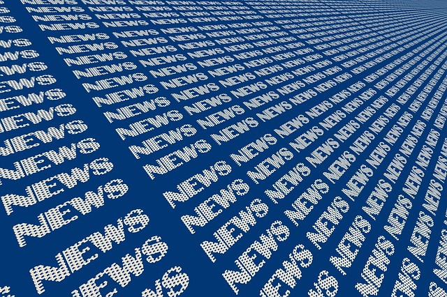 News, Newspaper, Read, Paper, Inform, Policy, Global