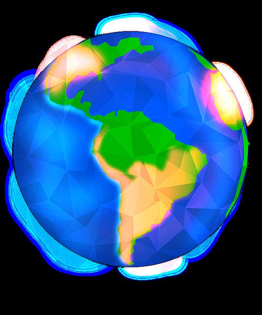 Earth, Global, Tshirt, Earth Png, Painting