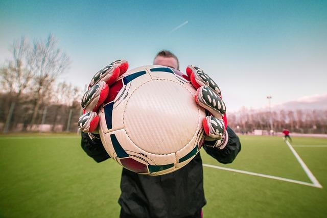 Door Husband, Football, Goalkeeper, Footballers, Keeper