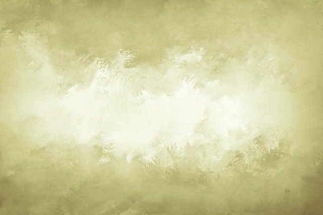 Texture, Gold, Background, Texture Background