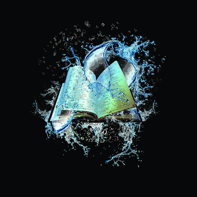 Bible, Holy Spirit, Jesus, Hope, Golden, Catholicism