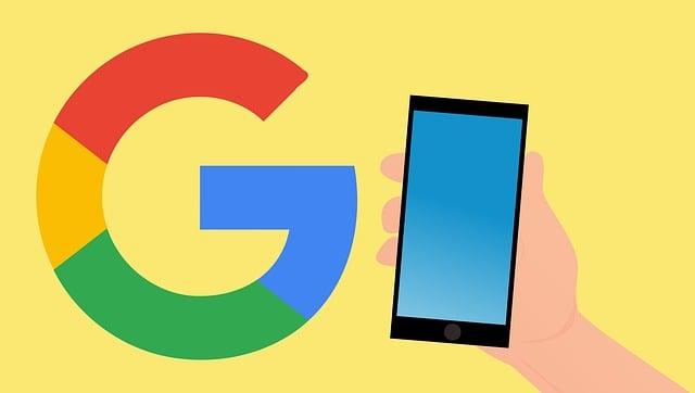 Seo, Google, Searching, Search, Word, Web, Www, Traffic