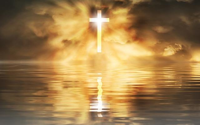 Free photo Gospel Christ Bible God Holy Spirit Jesus Cross ...