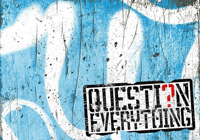 Graffiti, Abstract, Grunge, Background, Graffiti Wall