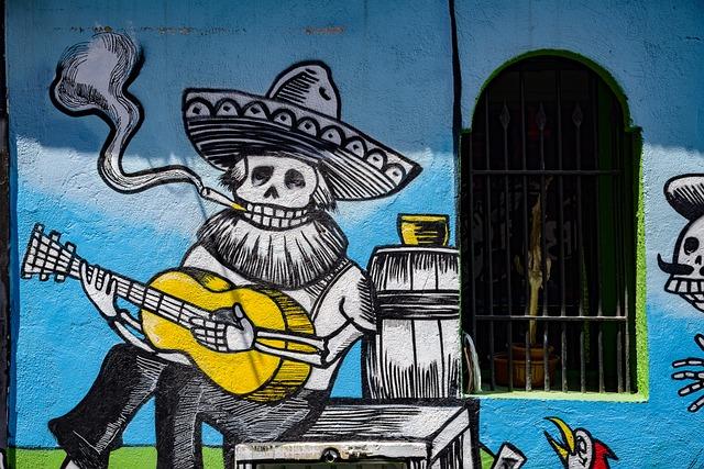 Graffiti, Tag, Paint, Wall, Street Art, Urban, Culture