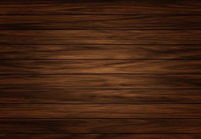 Boards, Wood, Grain, Old, Bohlen, Panels, Board, Rack