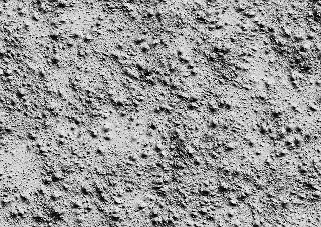 Pattern, Structure, Cement, Plaster, Grainy, Background