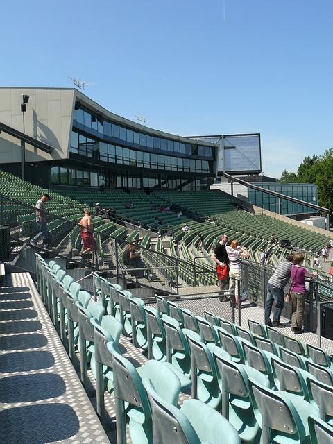 Open Air Theatre, Grandstand, Bregenz, Theater
