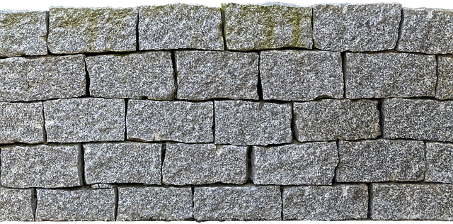 Free Photo Granite Quarry Stone Stone Wall Texture Wall