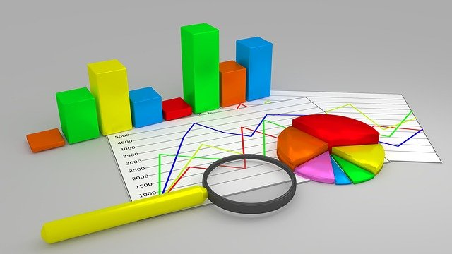Graph, Chart, Growth, Report, Analyst, Company