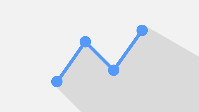 Graph, Data, Line Graph, Statistics, Visualisation
