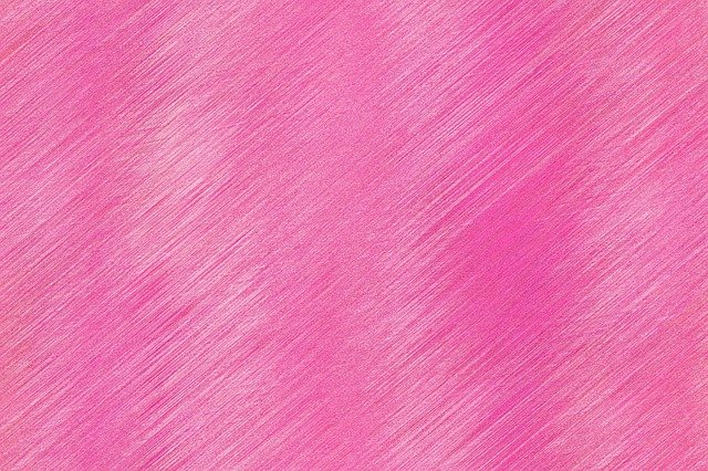 Background Texture, Pattern, Fabric, Structure, Graphic