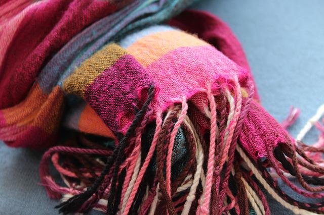 Textile, No One, Scarf, Shawl, Clothing, Graphics
