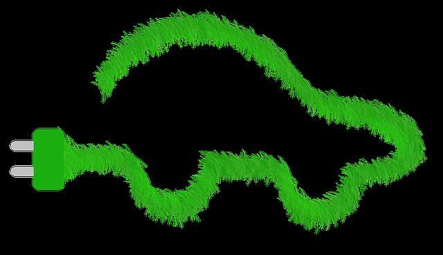 Green, Direction, Grass, Prato, Blades Of Grass