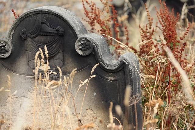 Ancient, Burial, Cemetery, Dead, Death, Grass, Grave