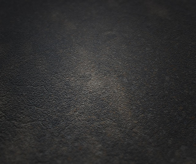 Main Road, Road, Texture, Gray, Background