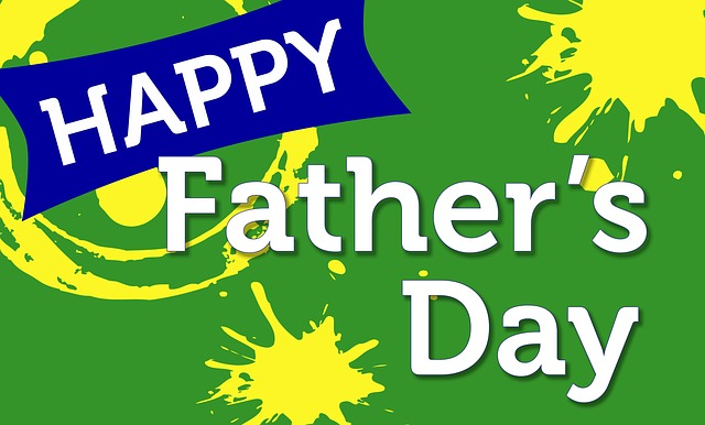 Holiday, Event, Day, Dad, Father, Love, Great