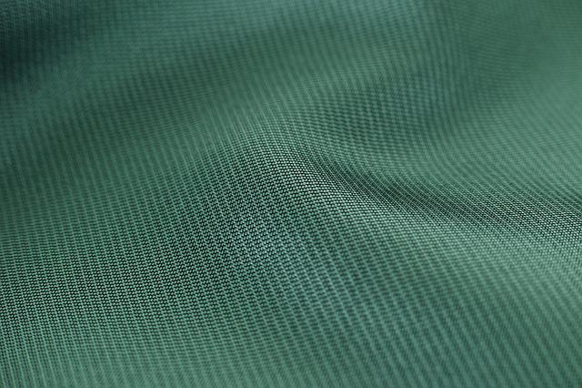 Green, Fabric, Pattern, Textile, Clothing, Fashion