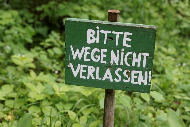 Shield, Green, Nature, Symbols, Warning, Note