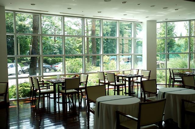 Terrace, Green, Window, Tabitha, Sunshine, Tapi Rouge