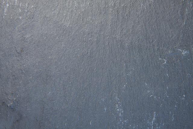 Slate, Structure, Fund, Grey, Metamorph, Rock