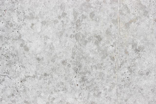 Concrete, Wall, Grunge, Concrete Wall, Cement, Grey