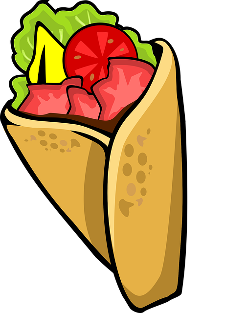 Kebab, Food, Meat, Barbecue, Turkey, Grilling, Burger