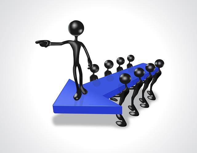 Leader, Leadership, Manager, Team, Group, Entrepreneur
