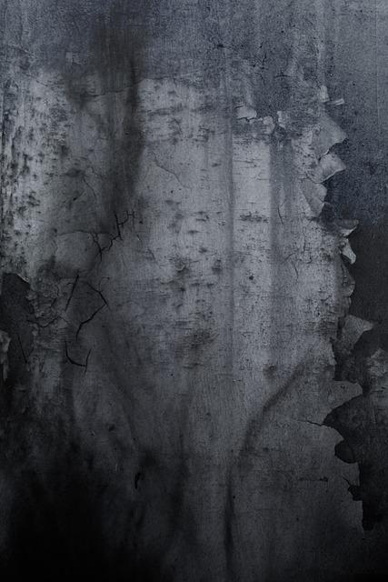 Grunge, Dark, Texture