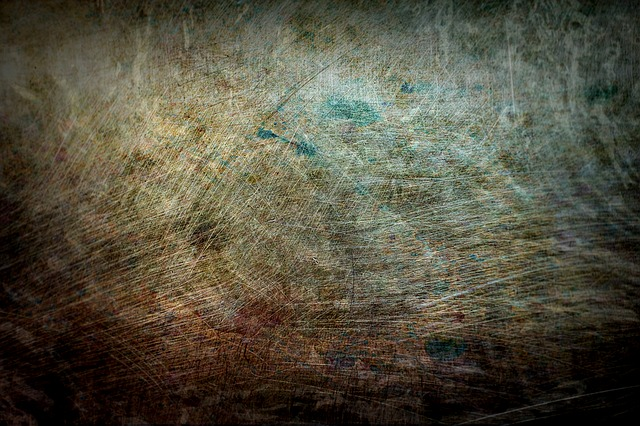 Texture, Background, Grunge, Gritty, Distressed