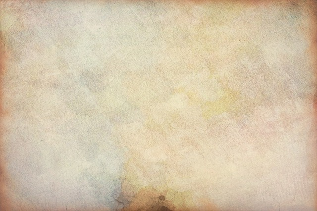 Background, Texture, Grunge, Layer