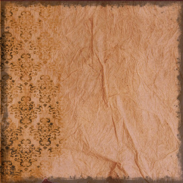Background Paper Grunge Rustic Parchment Old