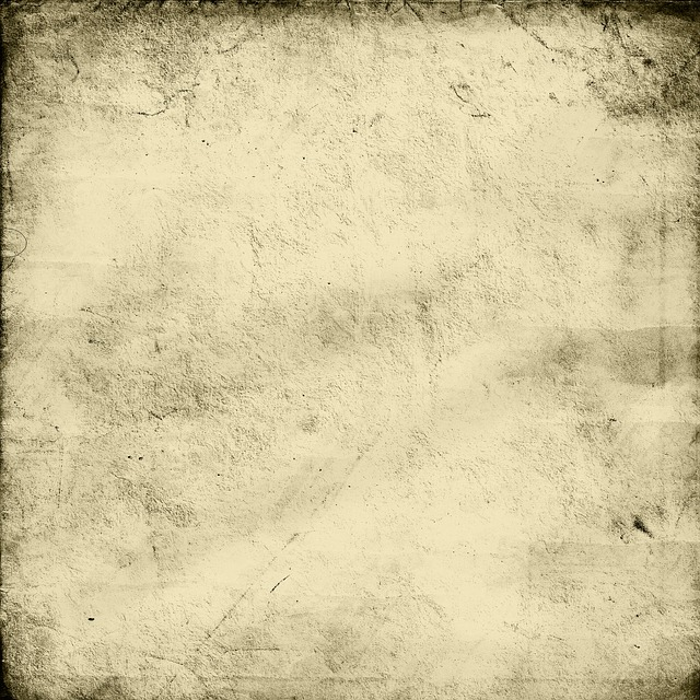 Grunge, Texture, Rough, Very Rough, Stained, Marked