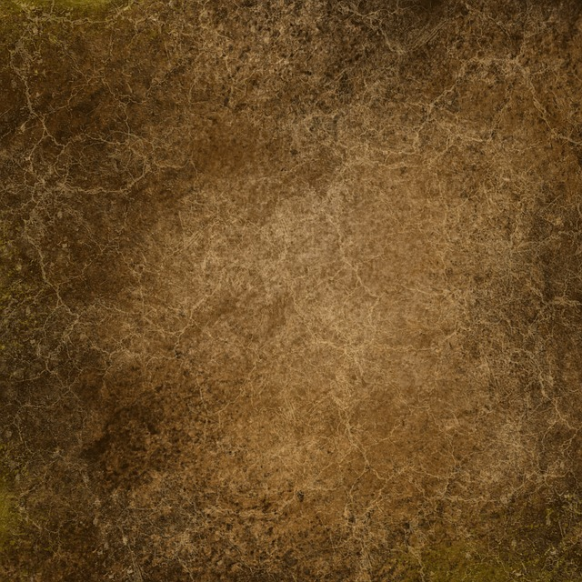 Background, Structure, Old, Texture, Vintage, Grunge