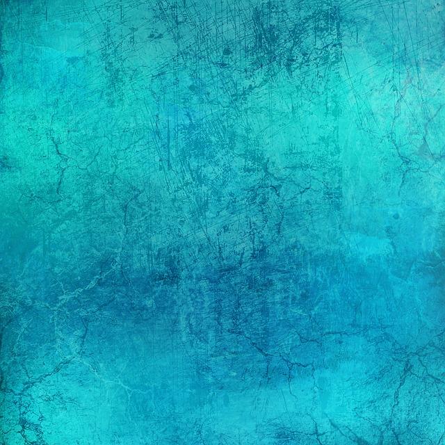 Background, Grunge, Texture, Pattern, Vintage