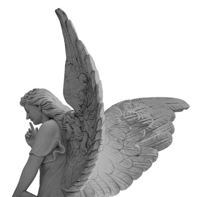 Angel, Wing, Little Angel, Love, Guardian Angel, Female