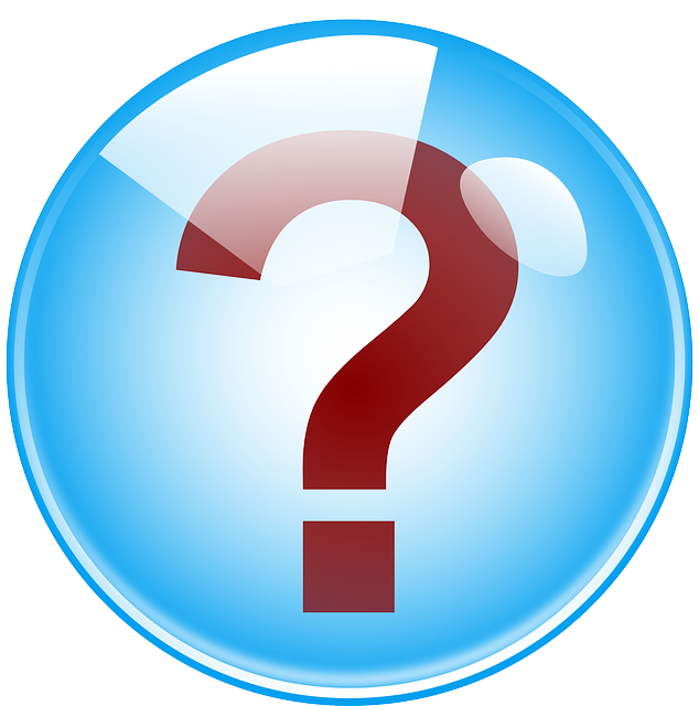 Question Mark, Faq, Answer, Guide, Help, Question, Test