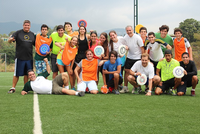 Llanada, Ultimate Game, Camp, Venezuela, Guides