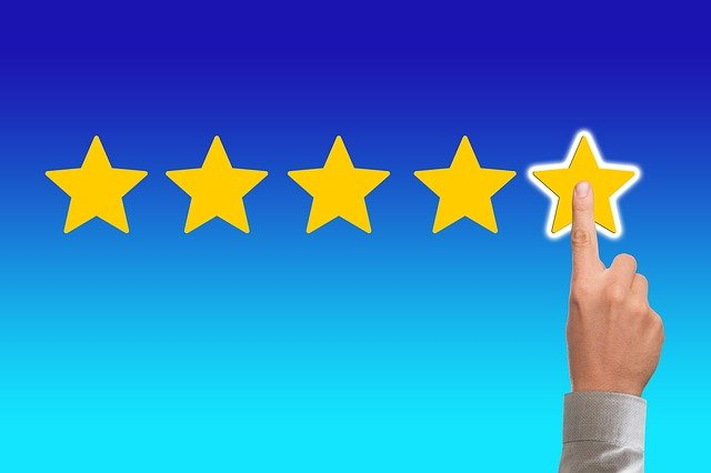 Finger, Feedback, Confirming, Write A Review, Note, Gut