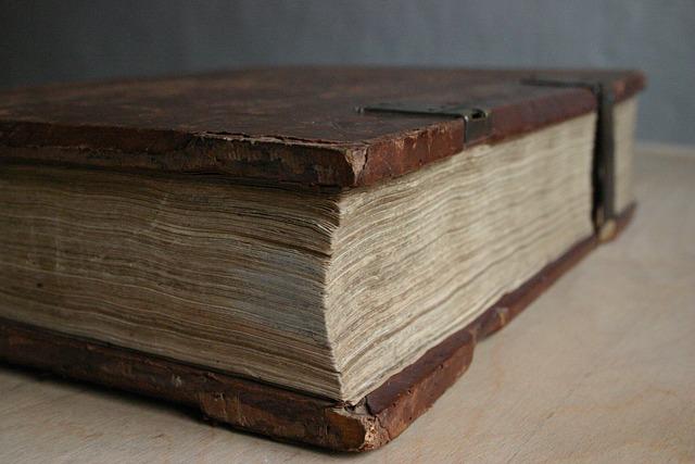 Bible, Book Printing, Gutenberg, Johannes Gutenberg